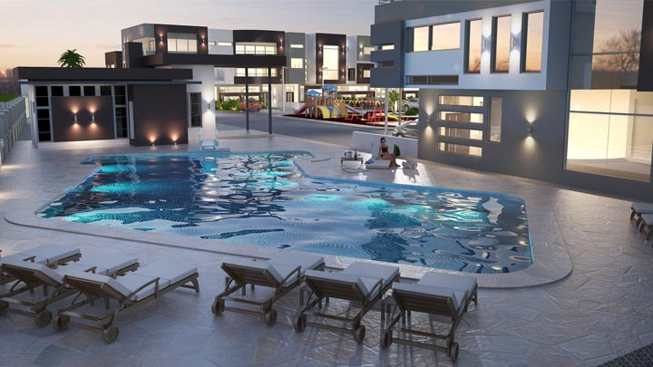 Grenadines-resort-pool-side