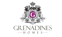Grenadines Homes