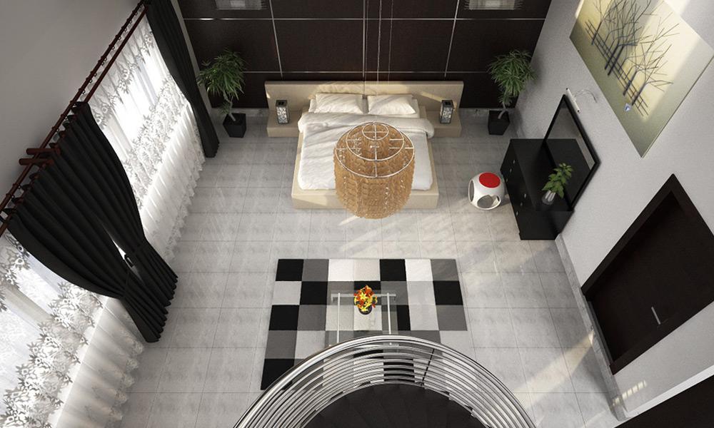house-inner2