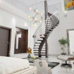 Grenadines-resort-bedroom